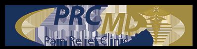 Pain Relief Clinic MD | Atlanta Pain Management Center Logo