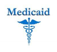 Our Atlanta Pain Clinic Accepts Medicaid