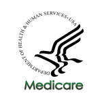 Our Atlanta Pain Clinic Accepts Medicare