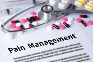 Pain Medication Management Atlanta